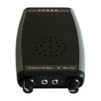 Встроенный генератор акустического шума речеподобного типа делает.