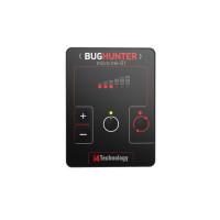 """Индикатор поля """"BugHunter МICRO"""" (MK-01)"""