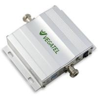 "Усилитель 3G сигнала ""VEGATEL VT-3G-kit"""