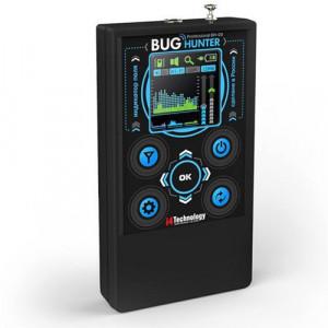 BugHunter Professional BH-03 (Детектор жучков)