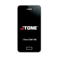 """Усилитель GSM сигнала """"ITONE GSM-10B"""""""