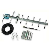 Усилитель GSM сигнала VEGATEL VT-900E-kit