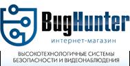 bughunter.ru